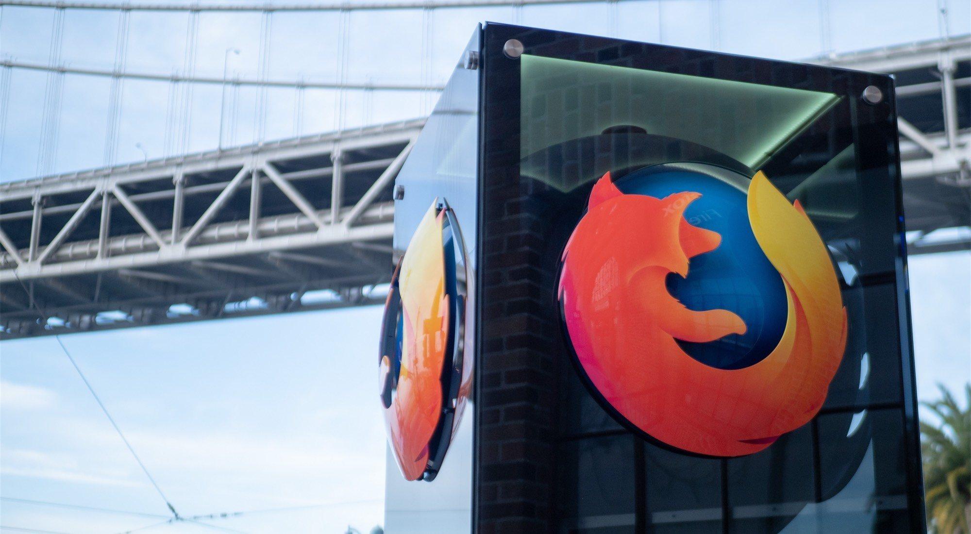 Firefox estudia quitar la publicidad de Internet por 4,99$ al mes