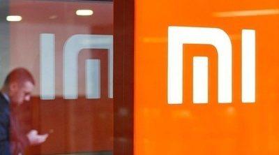 Xiaomi cumple un año en Bolsa... de manera preocupante