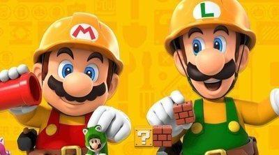 'Super Mario Maker 2': los niveles más difíciles