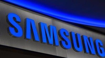 Samsung arregla su Galaxy Fold