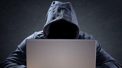 Adiós al anonimato en Internet