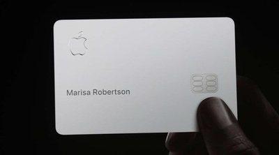 Apple Card: todo lo que se necesita para mantenerla limpia
