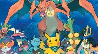 ¿Por qué Pokémon Mundo Misterioso es viral cada 2 de agosto?