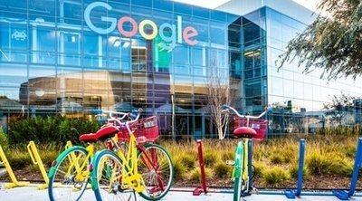 Google Camp: qué es y qué famosos han acudido
