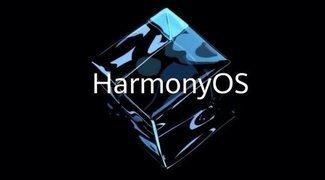 HarmonyOS 2.0, el sistema operativo de Huawei, ya es oficial