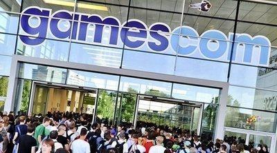 Feria Gamescom 2019: horarios y conferencias