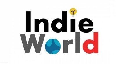 Gamescom 2019 Nintendo IndieWorld: los juegos que llegarán a la Switch