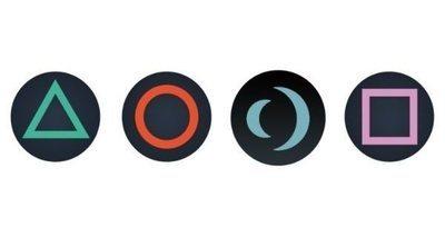 Sony compra Insomniac Games: qué nos dejará esta alianza