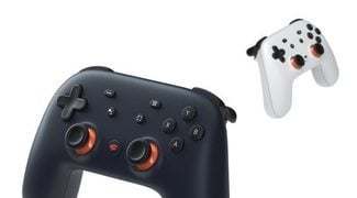 Gamescom 2019: nuevos datos sobre Google Stadia Connect