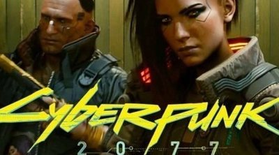 Gamescom 2019: nuevas imágenes de Cyberpunk 2077