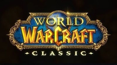 'World of Warcraft Classic' arrasa en Twitch y colapsa la red