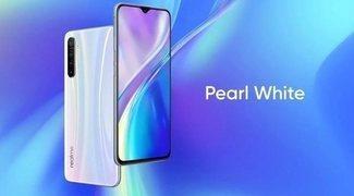 Realme XT: características y comparativa con Redmi Note 8 Pro