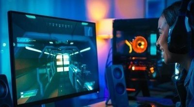 Día del gamer: ¿por qué se celebra el 29 de agosto?