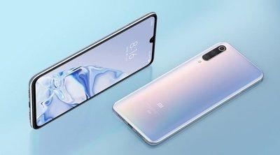Xiaomi Mi 9 Pro 5G: características, precio y ficha técnica