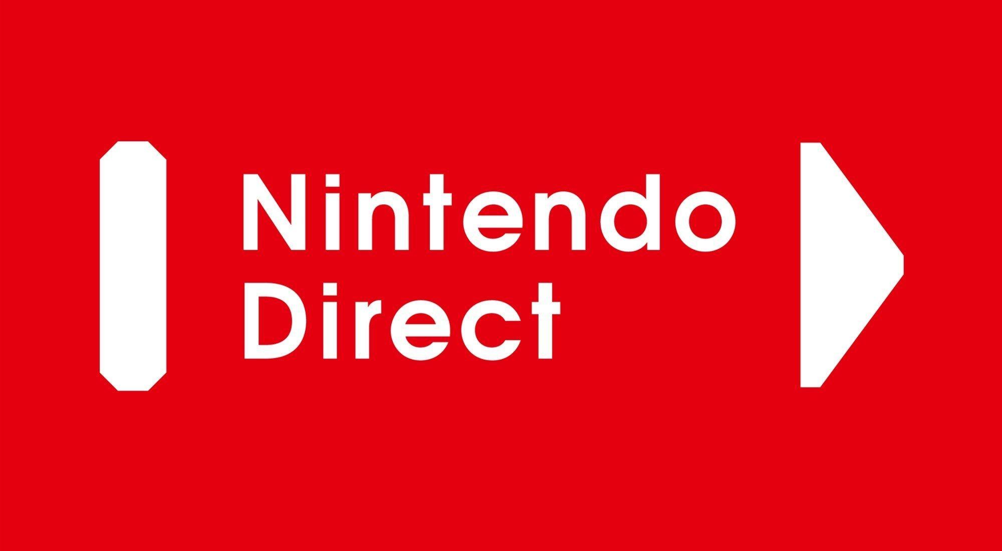 Nintendo Direct: todas (pero todas) las novedades juego por juego