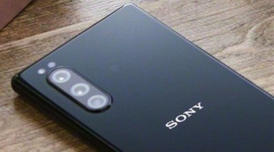 Sony Xperia 5: características, precio y ficha técnica del nuevo buque insignia de Sony