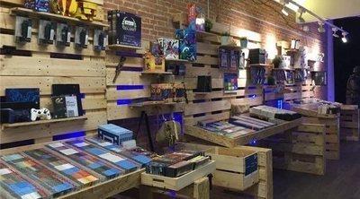 Playstation organiza un mercadillo solidario en Madrid el 13 y 14 de septiembre
