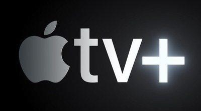 Apple TV+: el streaming de Apple por 5 euros al mes y 1 año gratis