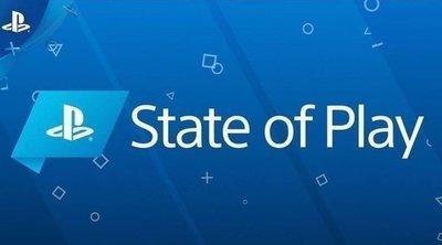 PlayStation State of Play 3: juegos, novedades y resumen