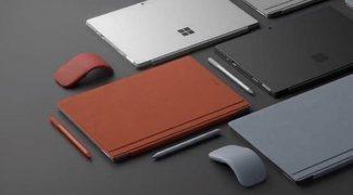 Surface Pro X y Surface Pro 7: características, precio y ficha técnica