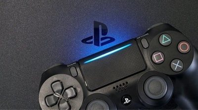PlayStation 5: novedades y fecha de lanzamiento