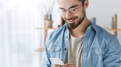 5 aplicaciones para ganar dinero con buenas acciones