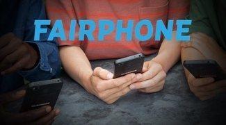 Fairphone: móviles comprometidos con el planeta