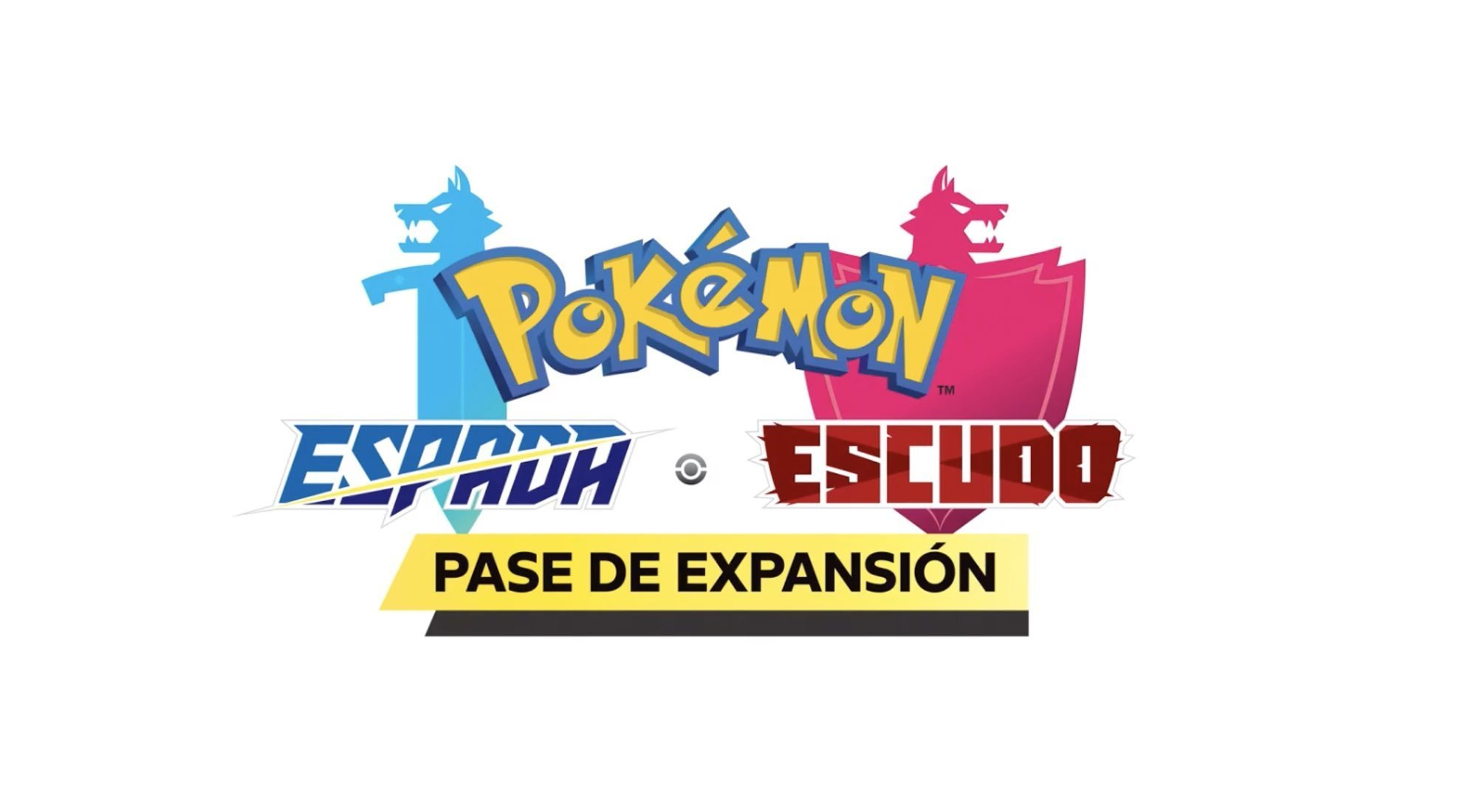 Pase de Expansión de 'Pokémon Espada' y 'Pokémon Escudo': características y precio
