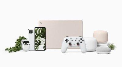 Made by Google 2019: Pixel Buds 2, Pixelbook Go, Google Nest Mini...