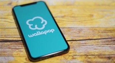 7 consejos para aumentar tus ventas en Wallapop