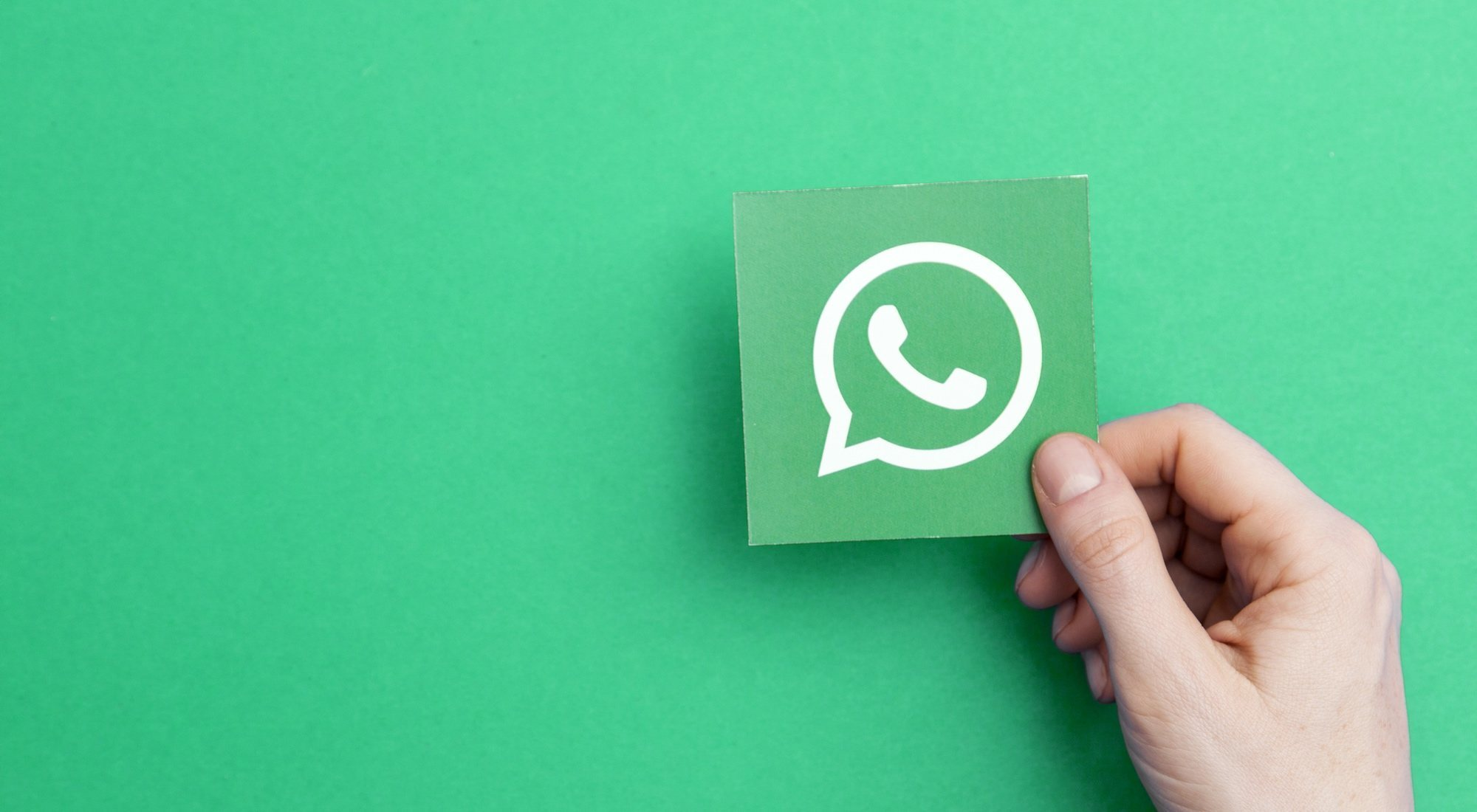 10 mejoras que harían de WhatsApp la mejor app