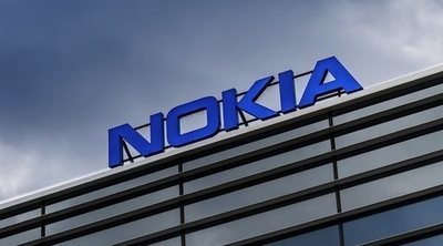 Nokia se hunde en bolsa y deja un futuro incierto