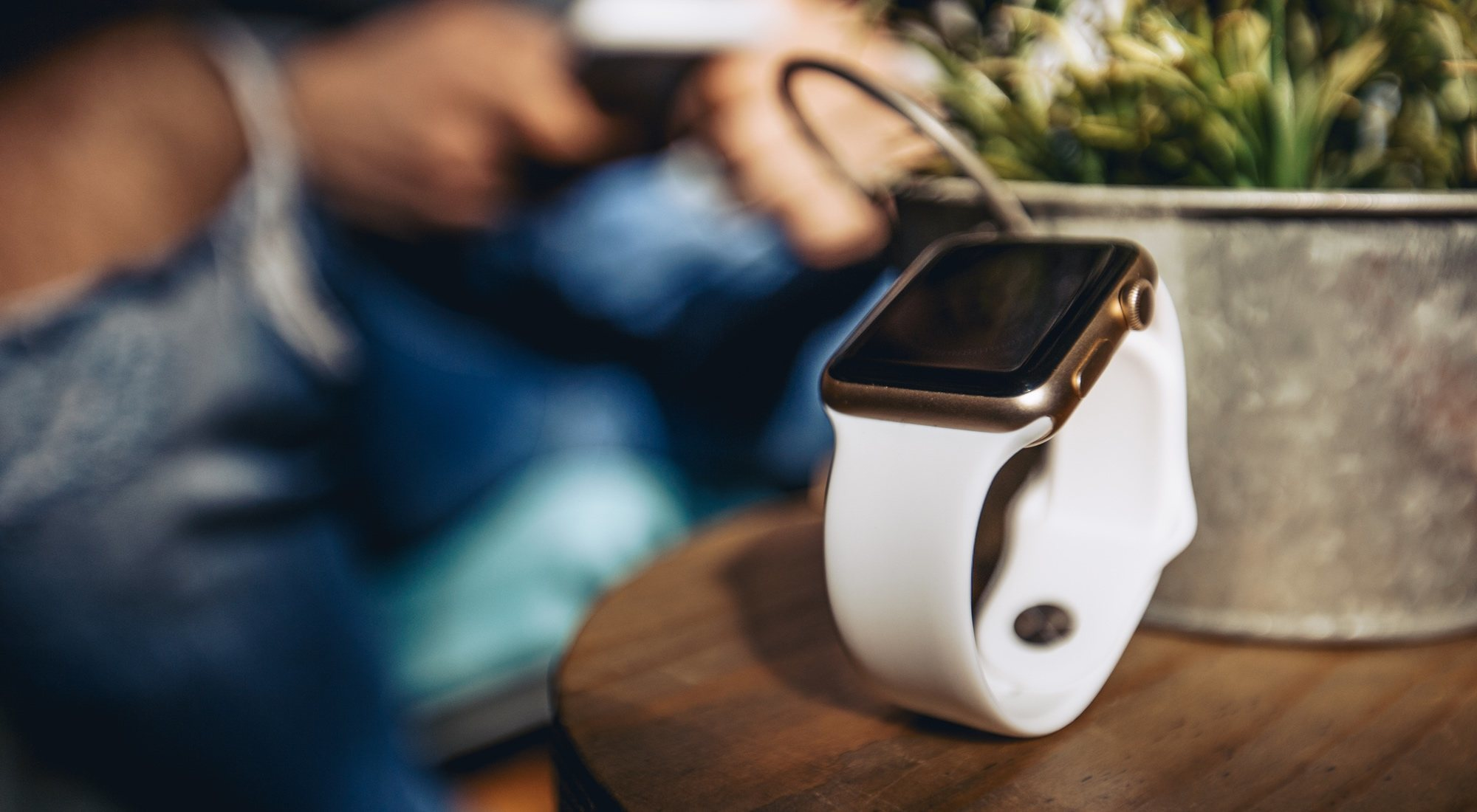 Los 7 mejores smartwatch de 2019