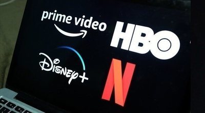 La guerra de las plataformas de streaming: ¿cuál es mejor?