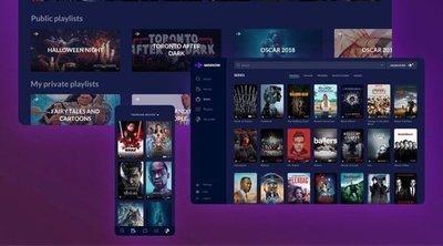 Minnow: todas las plataformas de streaming en una app