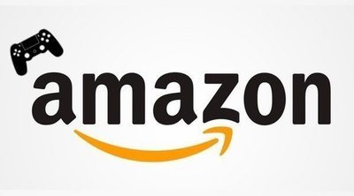 Amazon prepara su plataforma de videojuegos en streaming