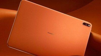 Huawei MatePad Pro: características, precio y ficha técnica