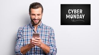 Cyber Monday: las mejores ofertas en tecnología