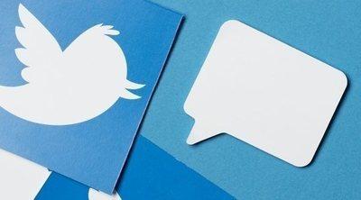 Twitter permitirá a los usuarios elegir quién contesta sus tweets