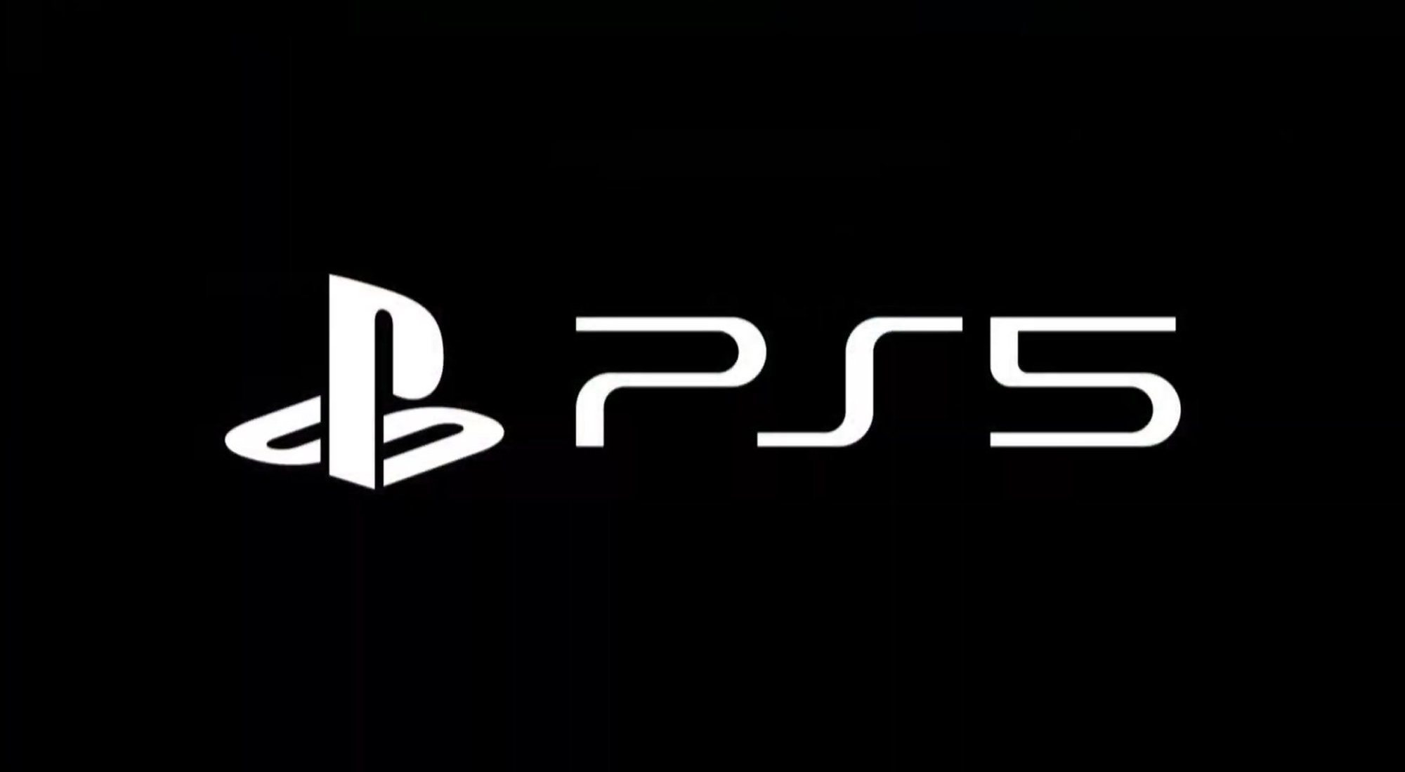 CES 2020: Sony revela características y logo de PS5