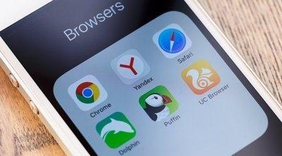 10 alternativas a Google Chrome: navegadores a tener en cuenta