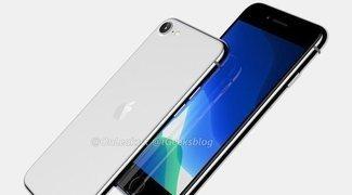 Apple lanzaría el iPhone SE 2, el 'iPhone barato', el 2 de marzo