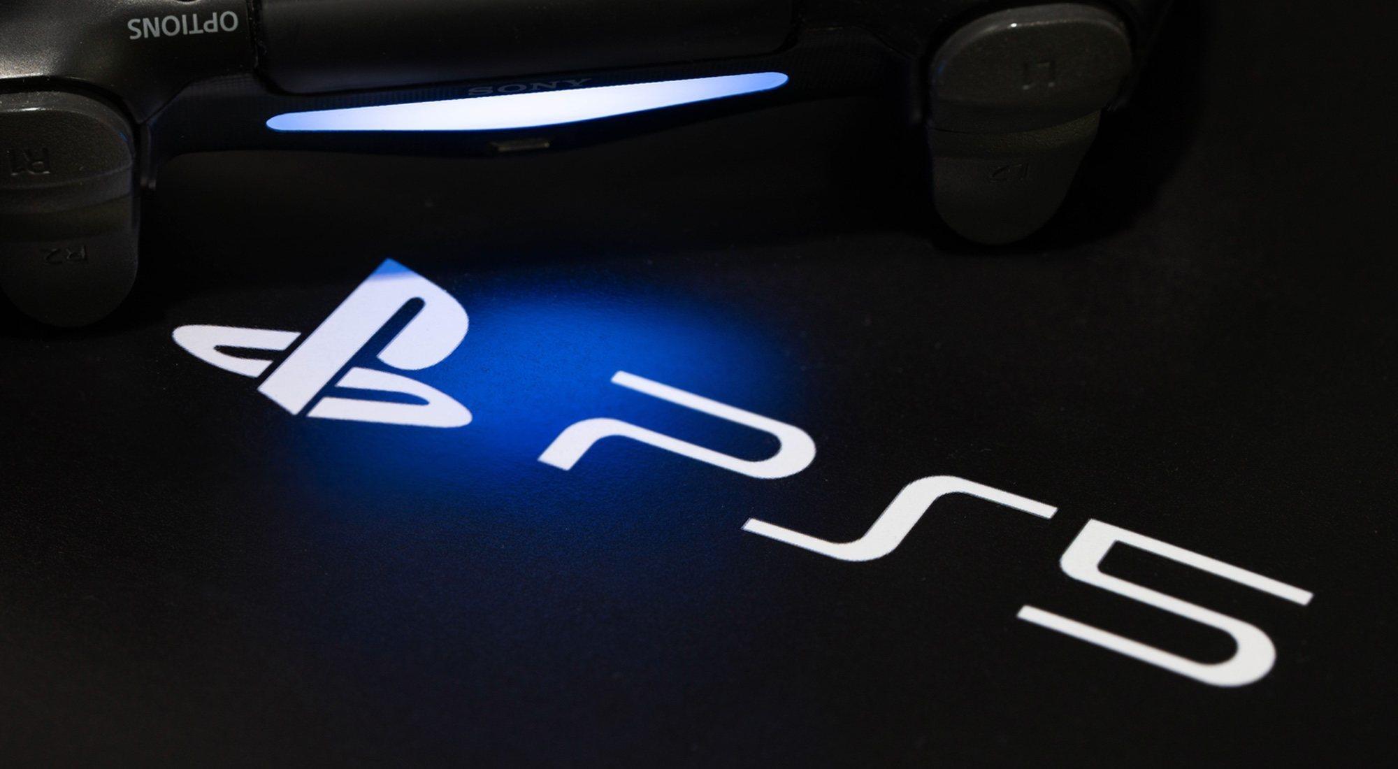 PlayStation 5: rumores y todo lo que sabemos hasta ahora