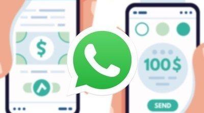 Apps de pago entre amigos vía móvil: pros y contras de cada una