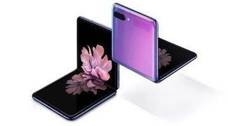 Samsung Galaxy Z Flip: características, precio y ficha técnica
