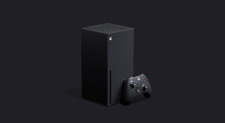 Xbox Series X, especificaciones técnicas y características: retrocompatibilidad, 1TB y 12 teraflops