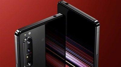 Sony Xperia 1 II: características, precio y ficha técnica