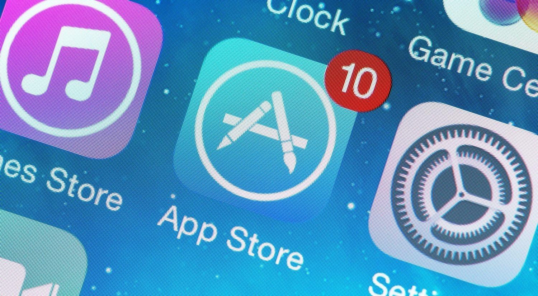 Apple podría abrir iOS 14 a las apps de terceros por defecto
