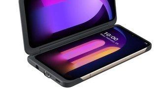 LG V60 ThinQ 5G: características, precio y ficha técnica