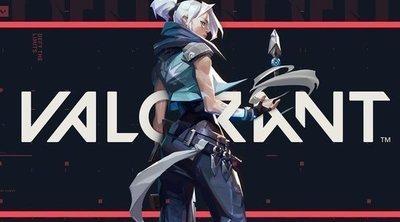 Valorant: fecha, novedades y claves del shooter táctico de Riot Games